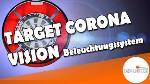 new-corona-light-igo