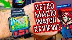 nintendo-game-watch-pdz