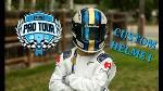 sfi-auto-racing-zxe