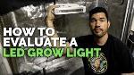 watt-grow-light-3zx